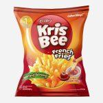 Calbee-Krisbee-Fries-Original