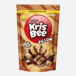 Calbee-Krisbee-Pillow-Chocolate