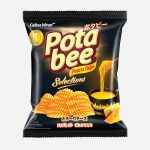 Calbee-Potabee-Melted-Cheese