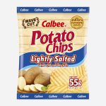 Calbee-Potato-Chips-___-Lightly-Salted