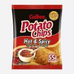 Calbee-Potato-chips-Hot-Spicy