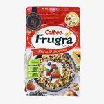 Frugra-500g