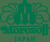 morozoffgulf-logo